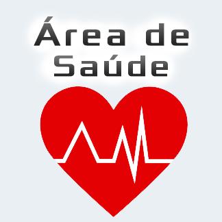 Área de Saúde