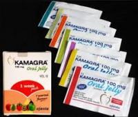 Kamagra Gel vol. 3